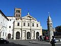 San Bartolomeo all'Isola (15116525169).jpg