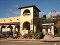 San Diego - Old Town, CA USA - Mormon Battalion Historic Site - panoramio.jpg