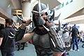 San Diego Comic-Con 2019 - Shredder.jpg