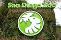 San Diego Zoo sign and logo on Park Blvd.jpg