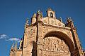 San Esteban Salamanca.jpg