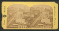 San Francisco, from Baldwin House, from Robert N. Dennis collection of stereoscopic views 2.png
