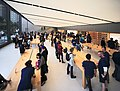 San Francisco Apple Store interior, lower floor.jpg