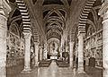 San Gimignano Collegiate Church interior.jpg