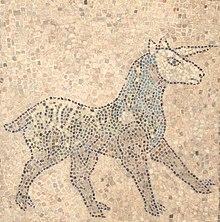 Restos de Unicornio 220px-San_Giovanni_Evangelista_in_Ravenna%2C_unicorn