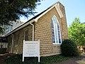 San Jose Episcopal Church - Arlington, Virginia 03.jpg