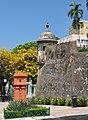 San Juan, PR - panoramio (1).jpg