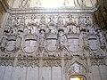 San Juan de los Reyes - Toledo, Spain - 10.JPG