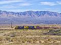 San Manuel Railroad (16219529149).jpg