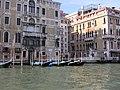 San Marco, 30100 Venice, Italy - panoramio (637).jpg