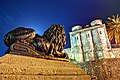 San Marco ed il leone.jpg