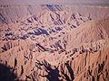 San Pedro de Atacama, Chile (11212998515).jpg