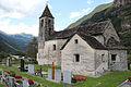 San Pietro Motto – 04.jpg