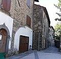 San Romano in Garfagnana particolare del Borgo.jpg