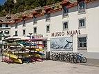 San Sebastian Museo Naval 1190628.jpg