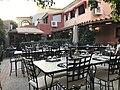 San Teodoro - Sardinia - 2017 - restaurant.JPG