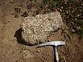 San miguel gneiss.jpg