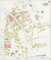 Sanborn Fire Insurance Map from Amesbury, Essex County, Massachusetts. LOC sanborn03673 004-9.jpg