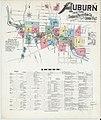 Sanborn Fire Insurance Map from Auburn, Cayuga County, New York. LOC sanborn05750 002-1.jpg