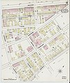 Sanborn Fire Insurance Map from Chelsea, Suffolk County, Massachusetts. LOC sanborn03705 001-9.jpg