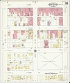 Sanborn Fire Insurance Map from Grand Junction, Mesa County, Colorado. LOC sanborn01007 007-11.jpg