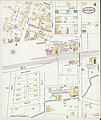 Sanborn Fire Insurance Map from Greencastle, Putnam County, Indiana. LOC sanborn02352 002-4.jpg