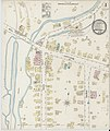 Sanborn Fire Insurance Map from Groton, Tompkins County, New York. LOC sanborn05964 001-1.jpg