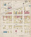 Sanborn Fire Insurance Map from Hurley, Iron County, Wisconsin. LOC sanborn09579 006-5.jpg
