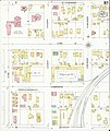 Sanborn Fire Insurance Map from Iowa City, Johnson County, Iowa. LOC sanborn02695 004-10.jpg