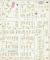 Sanborn Fire Insurance Map from Kaukauna, Outagamie County, Wisconsin. LOC sanborn09588 006-16.jpg