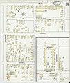 Sanborn Fire Insurance Map from Key West, Monroe County, Florida. LOC sanborn01291 002-14.jpg