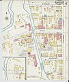 Sanborn Fire Insurance Map from Lancaster, Fairfield County, Ohio. LOC sanborn06756 003-4.jpg