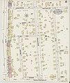 Sanborn Fire Insurance Map from Marlborough, Middlesex County, Massachusetts. LOC sanborn03779 003-8.jpg
