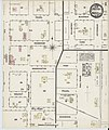 Sanborn Fire Insurance Map from Monticello, Jefferson County, Florida. LOC sanborn01312 001-1.jpg