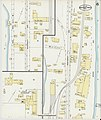 Sanborn Fire Insurance Map from Nantasket Beach, Plymouth County, Massachusetts. LOC sanborn03799 001-6.jpg