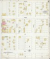 Sanborn Fire Insurance Map from Neligh, Antelope County, Nebraska. LOC sanborn05221 002-2.jpg