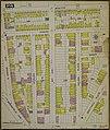 Sanborn Fire Insurance Map from Newark, Essex County, New Jersey. LOC sanborn05571 002-25.jpg