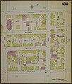 Sanborn Fire Insurance Map from Newark, Essex County, New Jersey. LOC sanborn05571 002-34.jpg