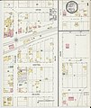 Sanborn Fire Insurance Map from Pacific, Franklin County, Missouri. LOC sanborn04818 002-1.jpg