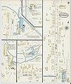 Sanborn Fire Insurance Map from Pascoag, Providence County, Rhode Island. LOC sanborn08095 001-3.jpg