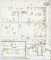 Sanborn Fire Insurance Map from Perth Amboy, Middlesex County, New Jersey. LOC sanborn05598 001-7.jpg