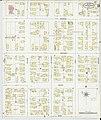 Sanborn Fire Insurance Map from Port Huron, Saint Clair County, Michigan. LOC sanborn04159 004-3.jpg