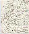 Sanborn Fire Insurance Map from Sandusky, Erie County, Ohio. LOC sanborn06885 001-12.jpg