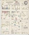 Sanborn Fire Insurance Map from Shakopee, Scott County, Minnesota. LOC sanborn04385 001-1.jpg