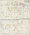 Sanborn Fire Insurance Map from Sheboygan Falls, Sheboygan County, Wisconsin. LOC sanborn09698 002-2.jpg