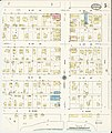 Sanborn Fire Insurance Map from Spencer, Clay County, Iowa. LOC sanborn02833 004-5.jpg