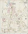 Sanborn Fire Insurance Map from Spencer, Worcester County, Massachusetts. LOC sanborn03857 001-2.jpg