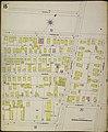 Sanborn Fire Insurance Map from Springfield, Hampden County, Massachusetts. LOC sanborn03858 002-16.jpg