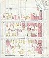Sanborn Fire Insurance Map from Ypsilanti, Washtenaw County, Michigan. LOC sanborn04240 003-4.jpg
