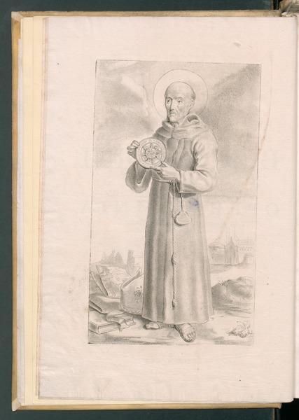 File:Sancti Bernardini Senensis Opera omnia.tif